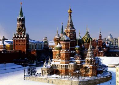Russia-04