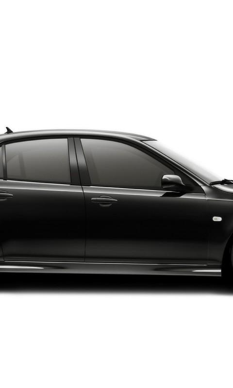 Saab-Turbo-X-Pozadia-na-plochu