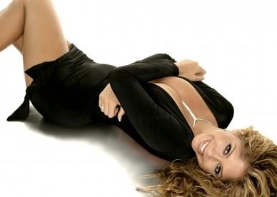 Samantha-Cole-sexi-Pozadia-na-plochu
