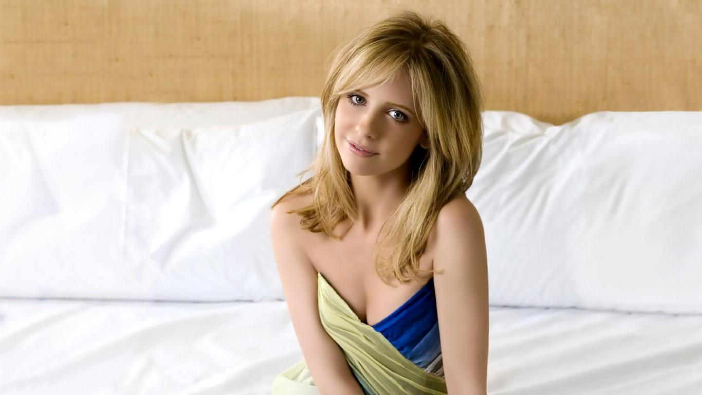 Sarah-Michelle-Gellar-001
