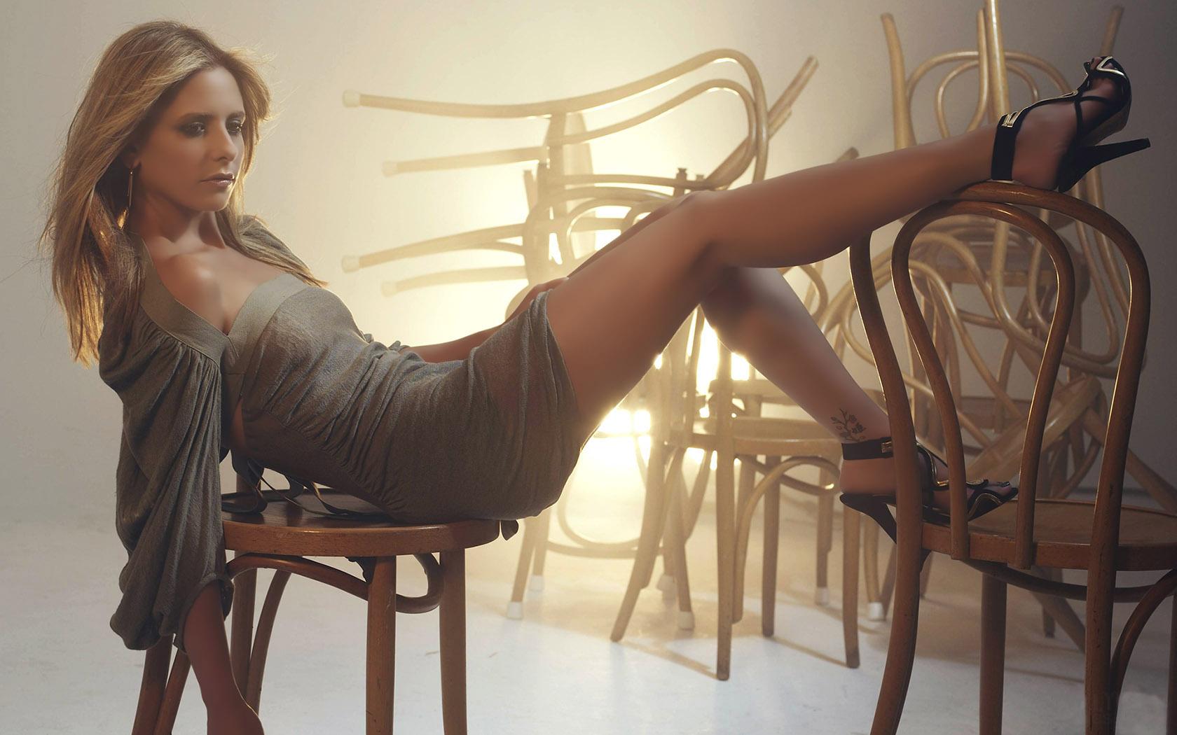 Sarah-Michelle-Gellar-02