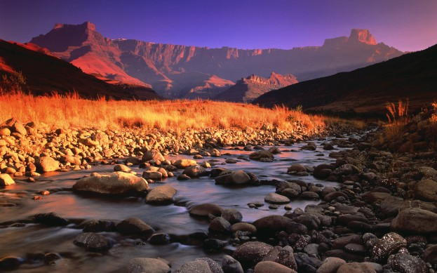 South-Africa-01
