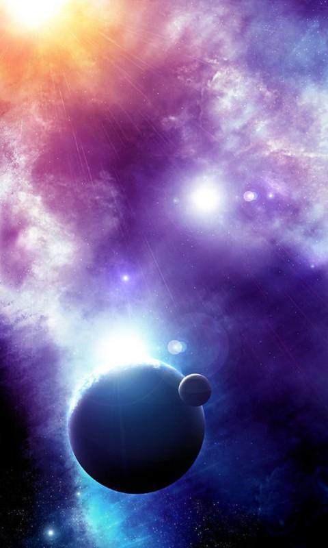 Space-Art-01-Pozadia-na-plochu