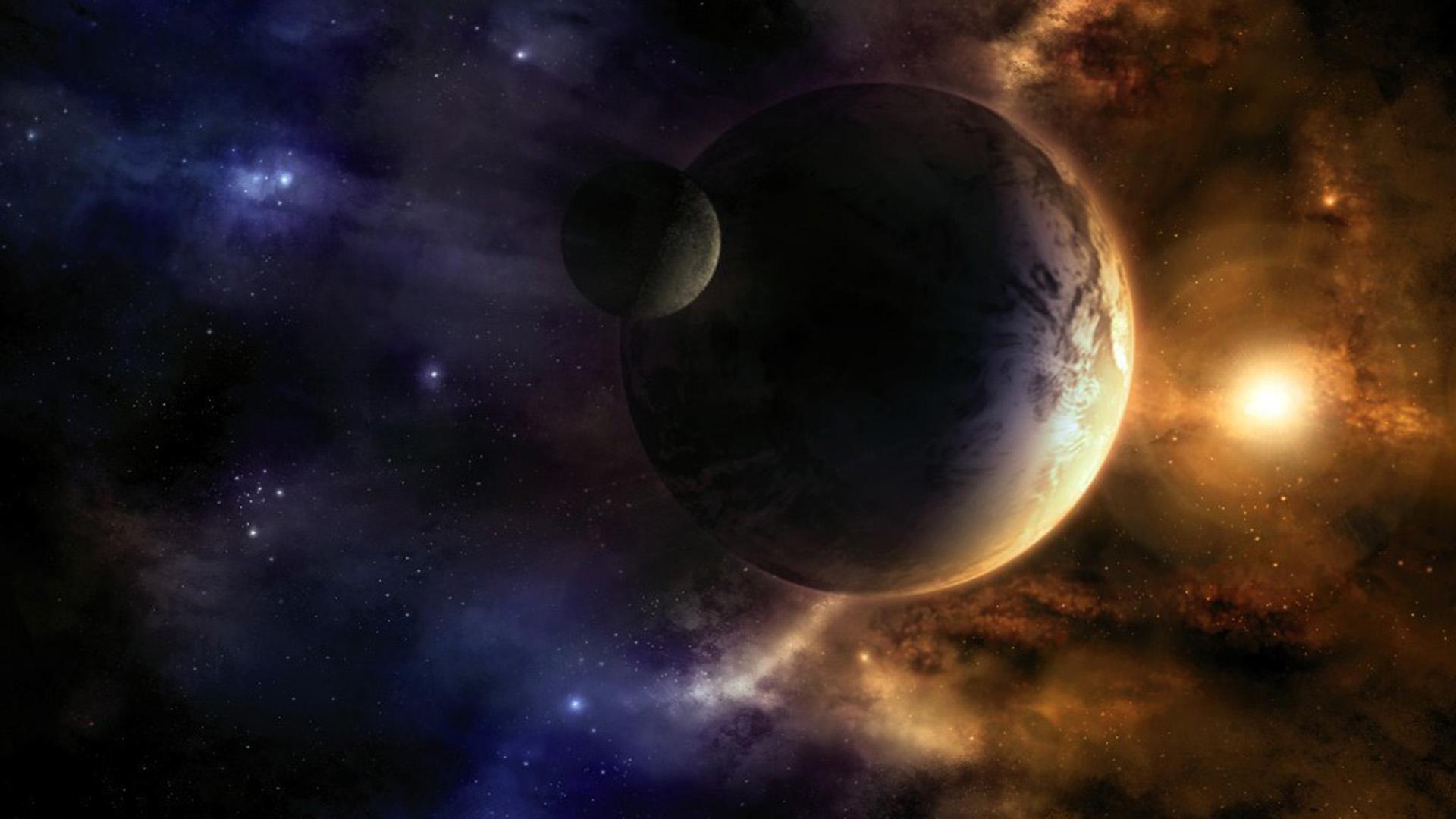 Space-Art-02-Pozadia-na-plochu