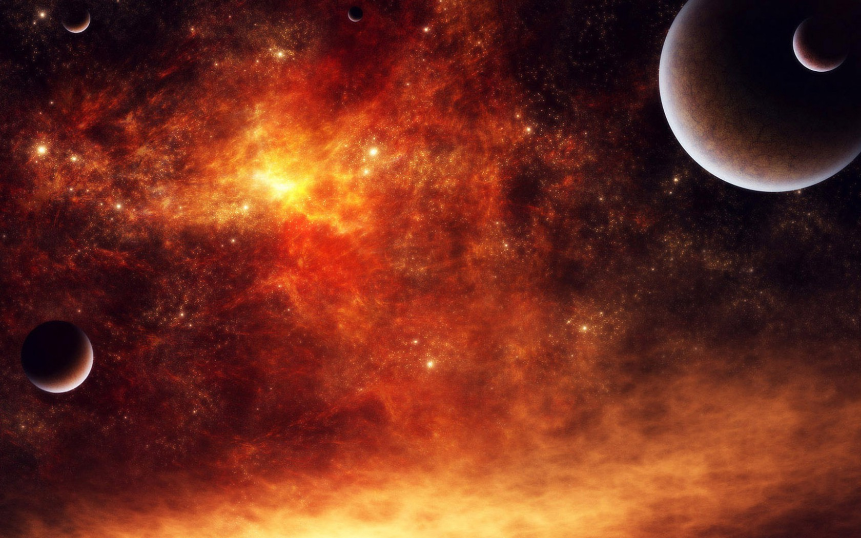 Space-Art-03-Pozadia-na-plochu