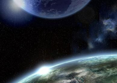 Space-Art-04-Pozadia-na-plochu