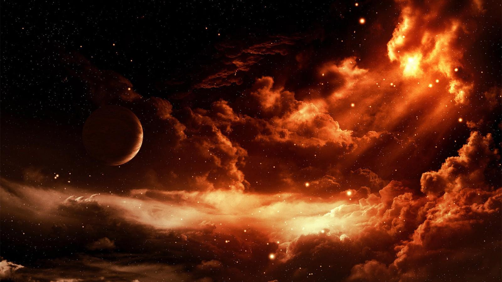 Space-Art-05-Pozadia-na-plochu