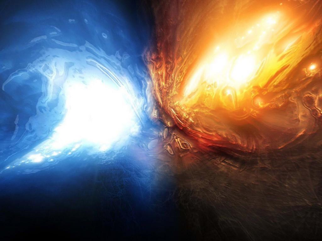 Space-Art-06-Pozadia-na-plochu