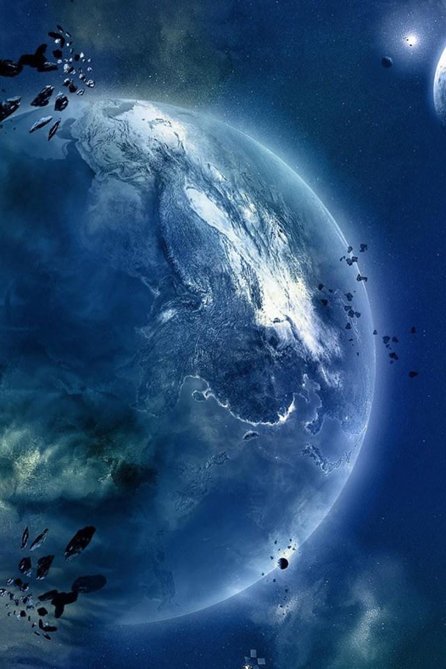 Space-Art-07-Pozadia-na-plochu