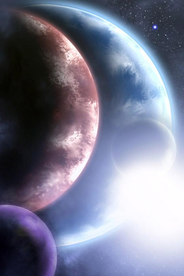 Space-Art-08-Pozadia-na-plochu