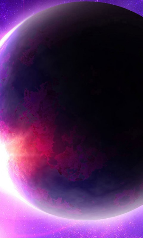 Space-Art-09-Pozadia-na-plochu