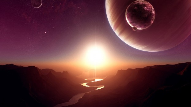 Space-Art-10-Pozadia-na-plochu