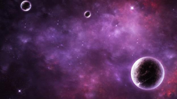 Space-Art-13-Pozadia-na-plochu
