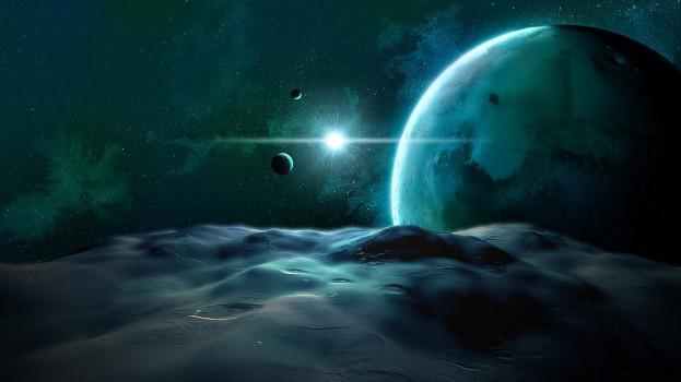 Space-Art-14-Pozadia-na-plochu