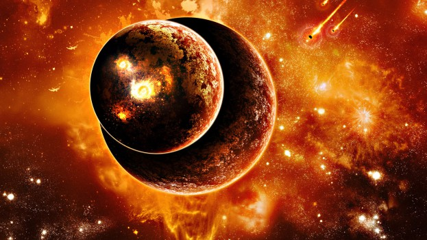 Space-Art-15-Pozadia-na-plochu