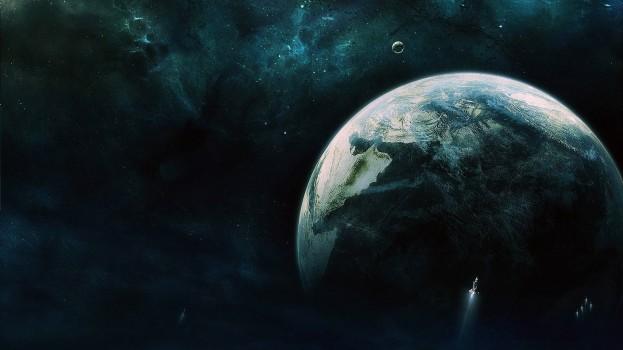Space-Art-16-Pozadia-na-plochu