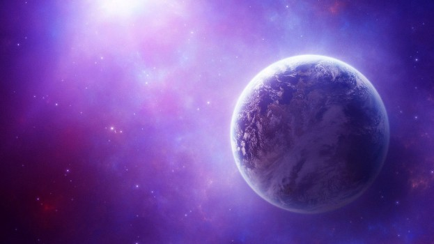 Space-Art-17-Pozadia-na-plochu