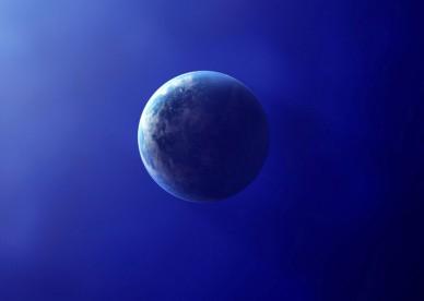 Space-Art-19-Pozadia-na-plochu