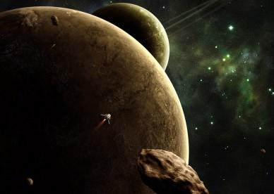 Space-Art-20-Pozadia-na-plochu