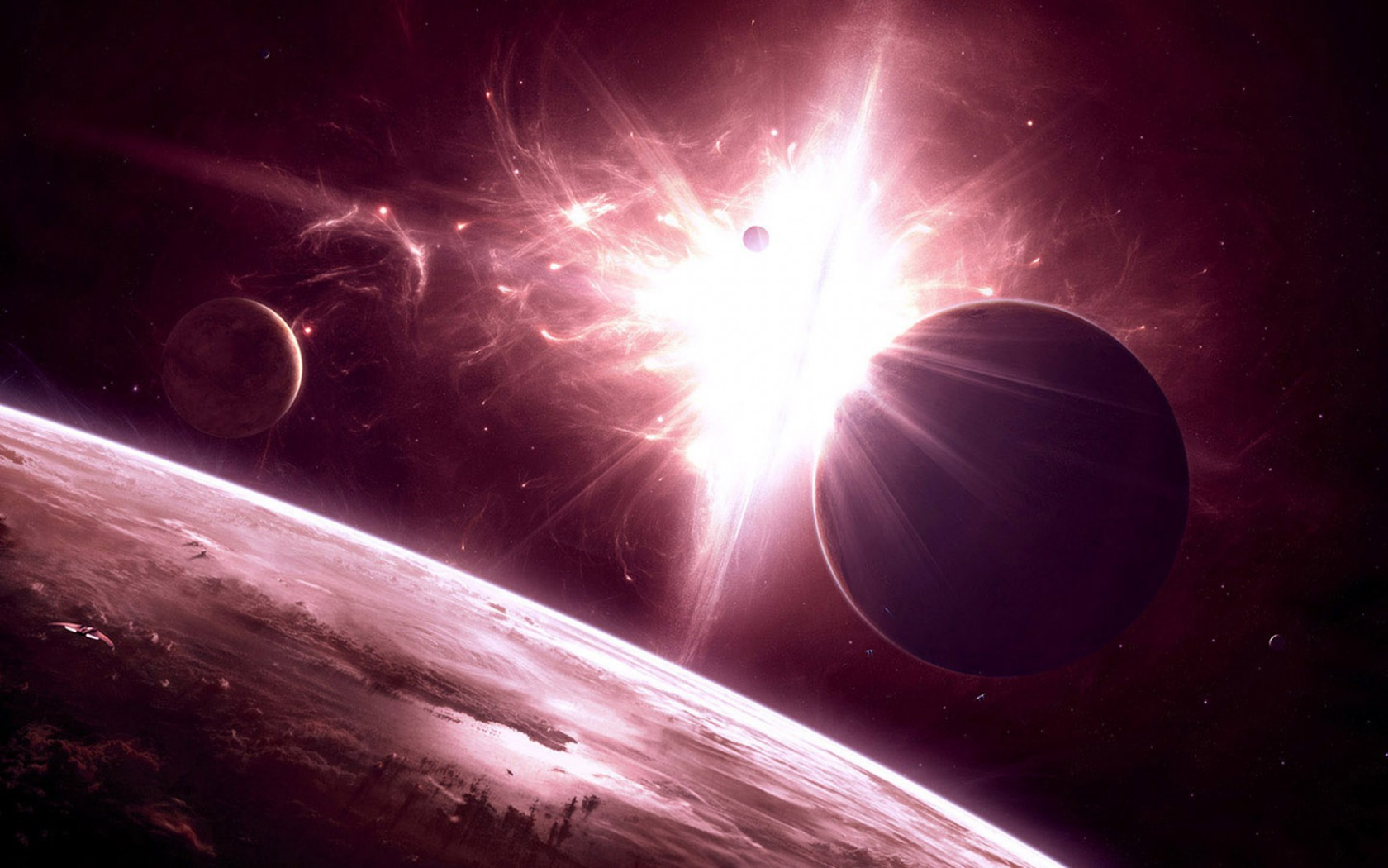 Space-Art-21-Pozadia-na-plochu