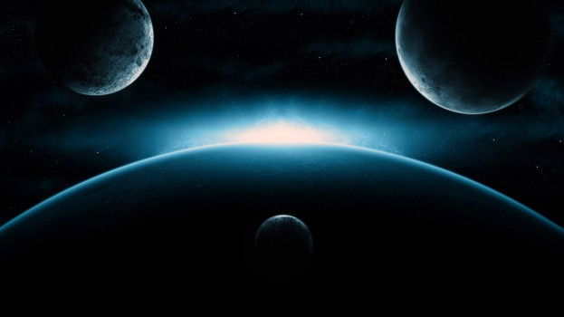 Space-Art-22-Pozadia-na-plochu
