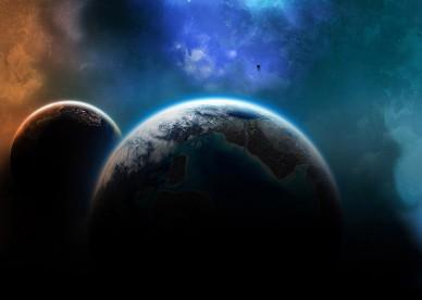Space-Art-23-Pozadia-na-plochu