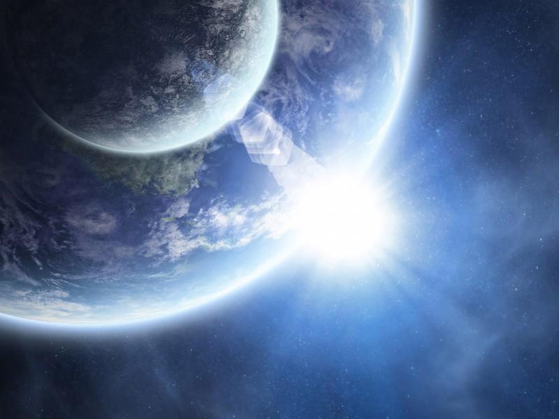 Space-Art-24-Pozadia-na-plochu