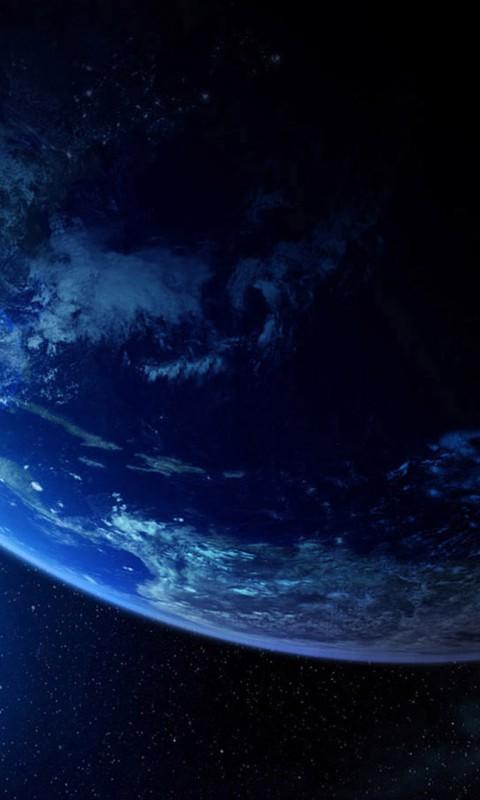 Space-Art-25-Pozadia-na-plochu