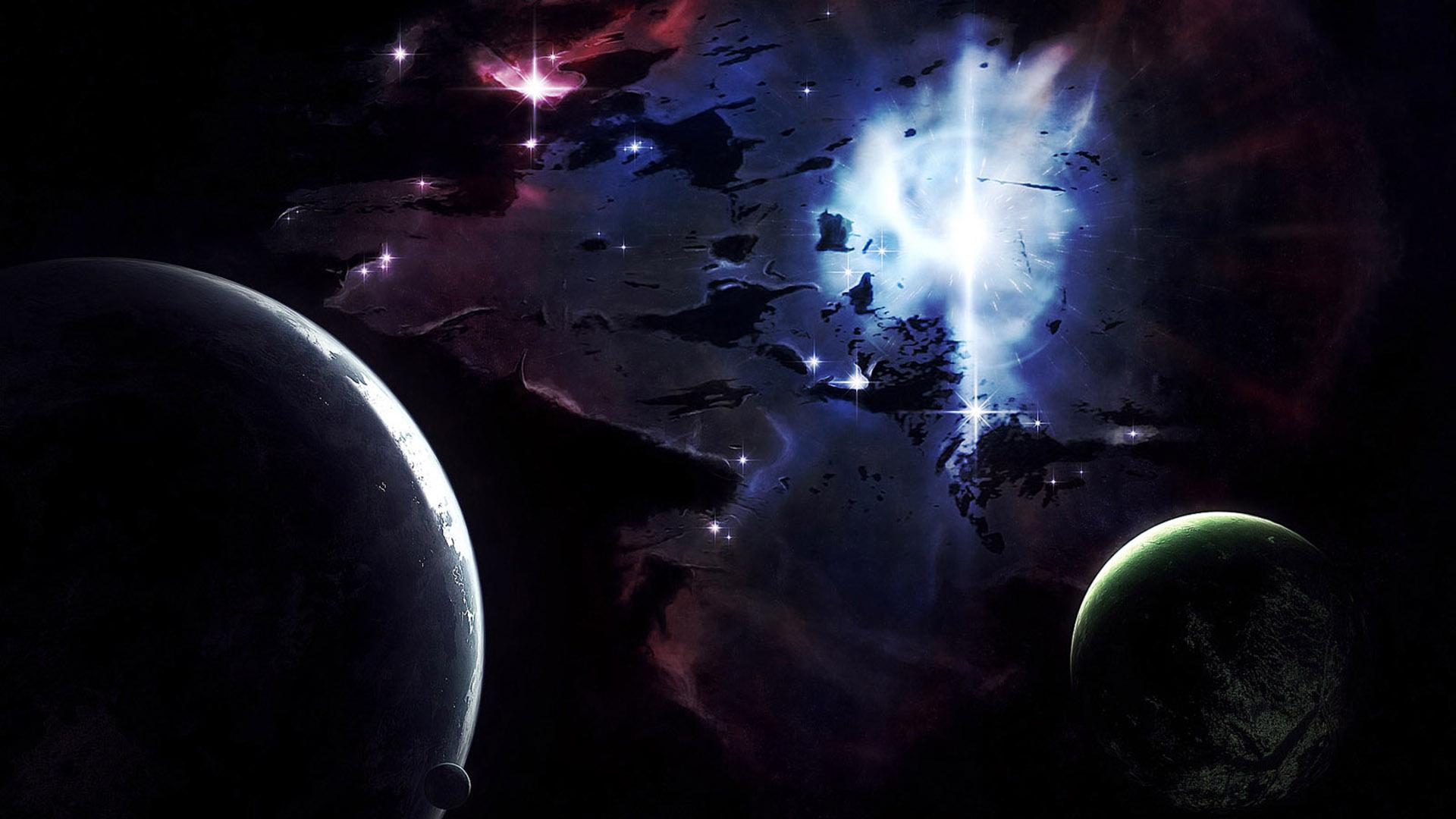 Space-Art-26-Pozadia-na-plochu
