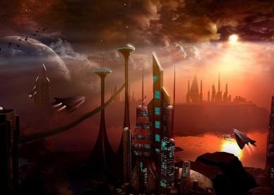 Space-Art-28-Pozadia-na-plochu