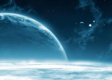 Space-Art-29-Pozadia-na-plochu