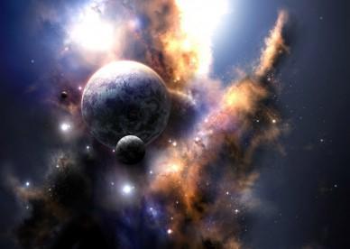 Space-Art-30-Pozadia-na-plochu