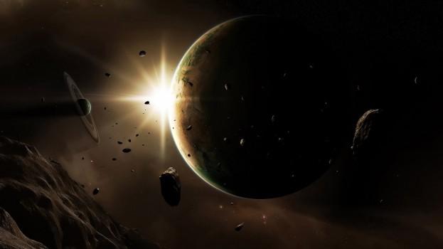 Space-Art-31-Pozadia-na-plochu