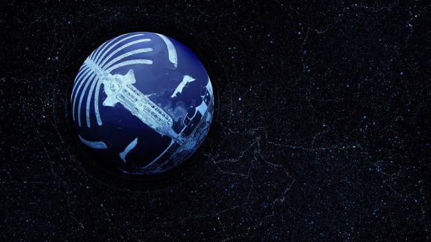 Space-Art-32-Pozadia-na-plochu