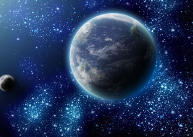 Space-Art-33-Pozadia-na-plochu