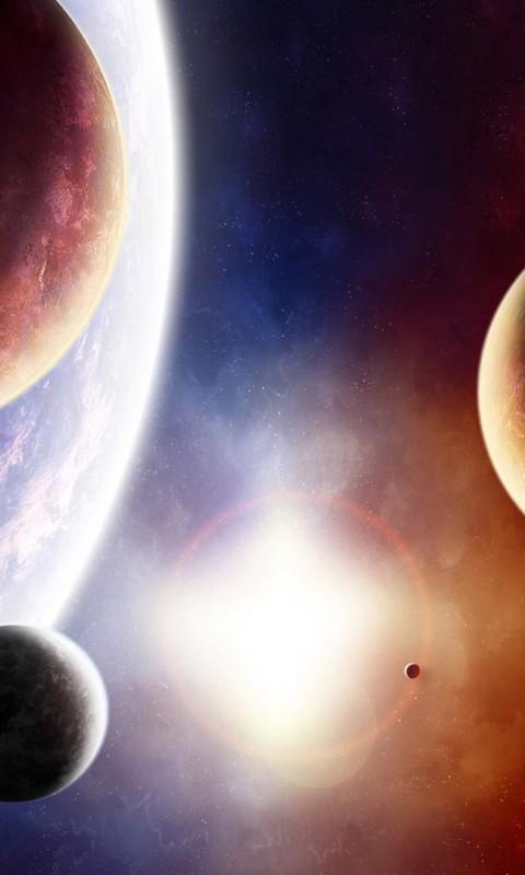 Space-Art-34-Pozadia-na-plochu