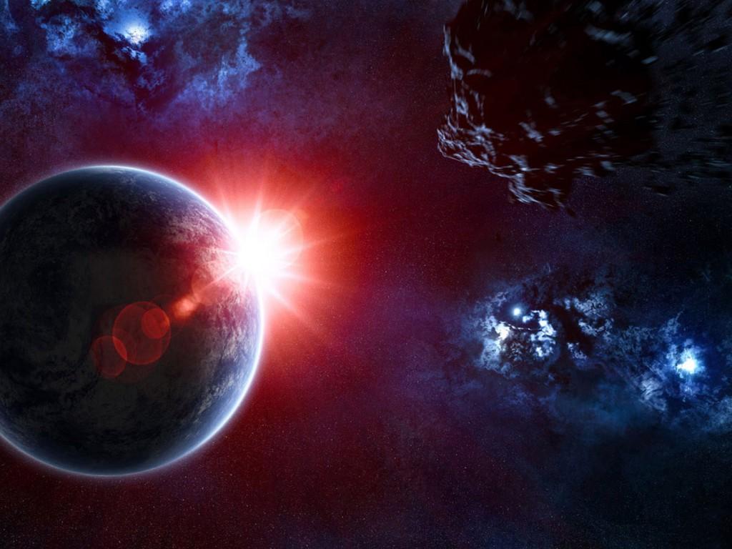 Space-Art-35-Pozadia-na-plochu