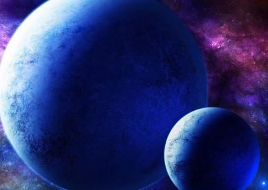 Space-Art-36-Pozadia-na-plochu