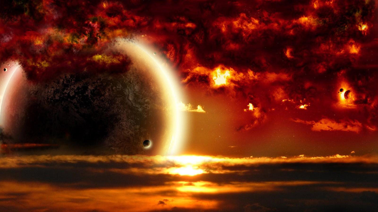 Space-Art-37-Pozadia-na-plochu