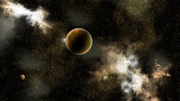 Space-Art-38-Pozadia-na-plochu