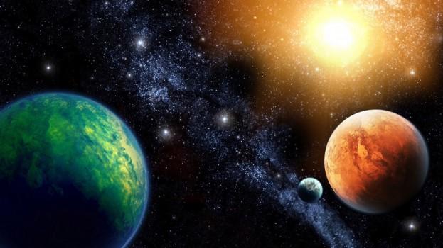 Space-Art-40-Pozadia-na-plochu