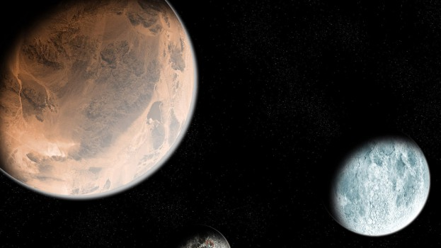 Space-Art-41-Pozadia-na-plochu