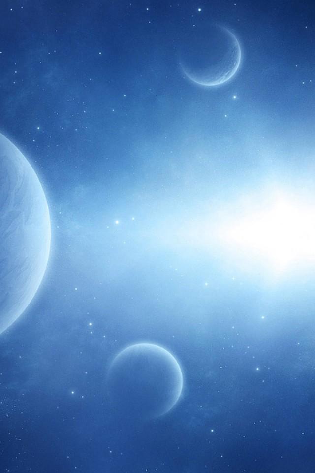 Space-Art-42-Pozadia-na-plochu