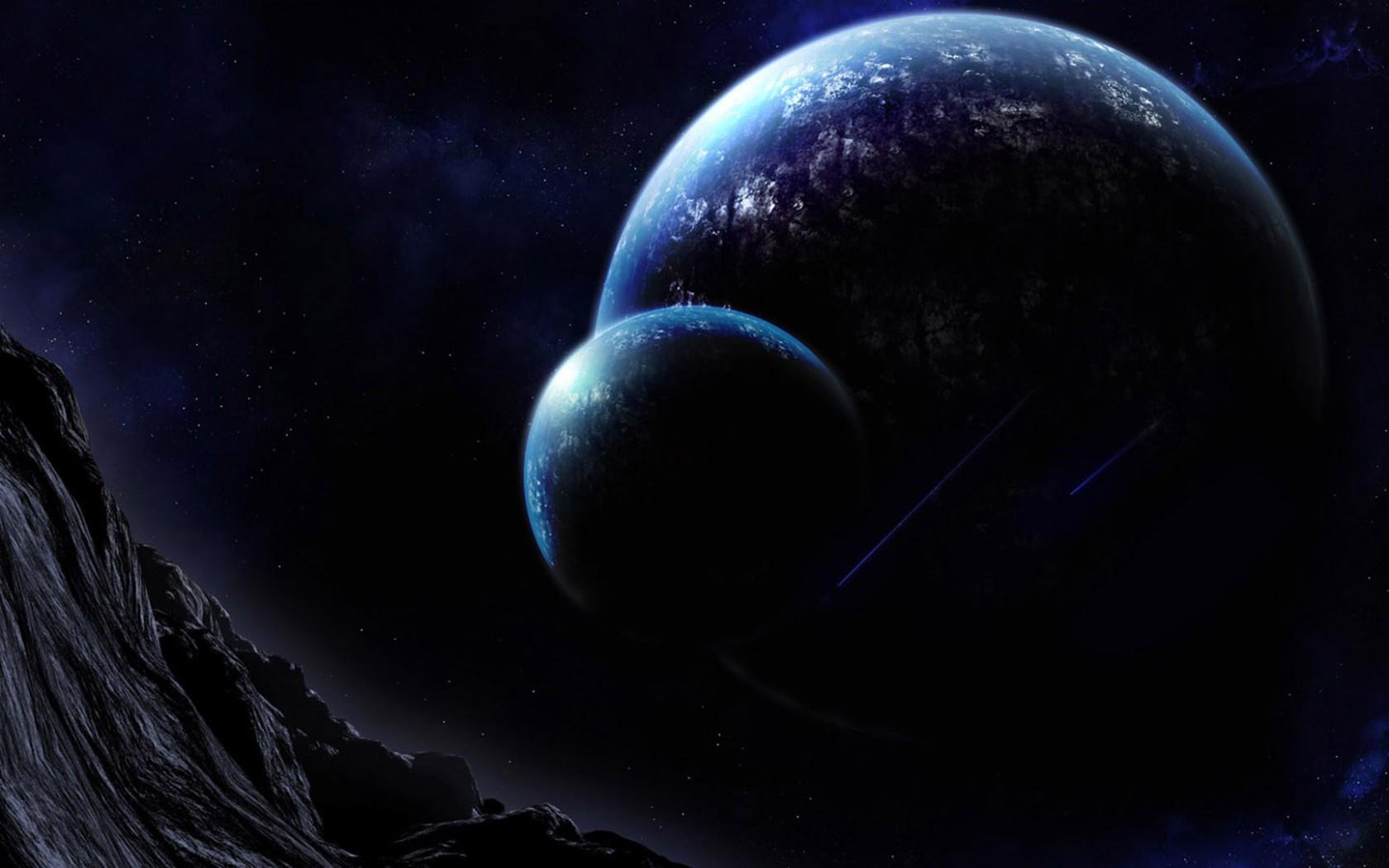 Space-Art-43-Pozadia-na-plochu