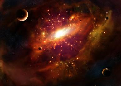 Space-Art-44-Pozadia-na-plochu