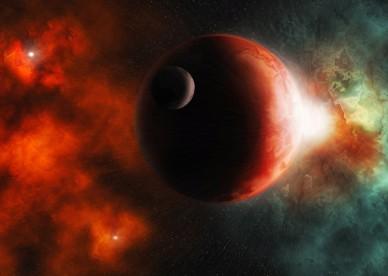 Space-Art-45-Pozadia-na-plochu