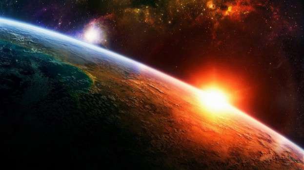Space-Art-46-Pozadia-na-plochu