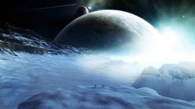 Space-Art-47-Pozadia-na-plochu