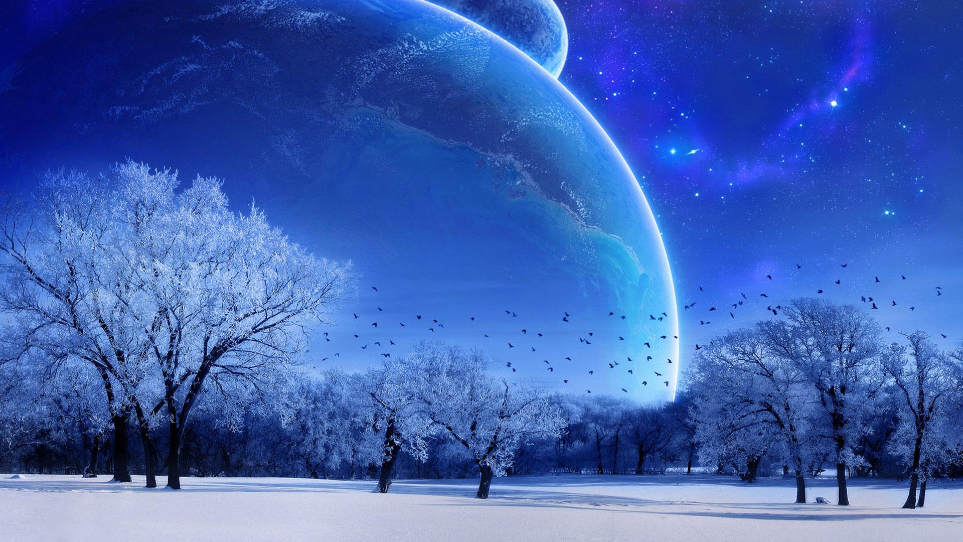 Space-Art-48-Pozadia-na-plochu