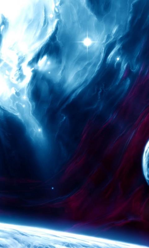 Space-Art-50-Pozadia-na-plochu
